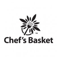 Chef's Basket
