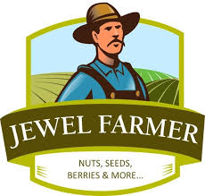 JEWEL FARMER