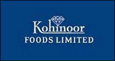 Kohinoor Speciality Foods India Pvt.Ltd