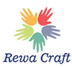 Rewa Crafts