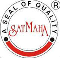 Satmaha Naturorich Products
