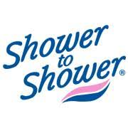 Shower To Shower