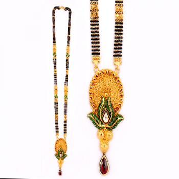 Png Gold Mangalsutra Design 35 Digin Your Market Is Here