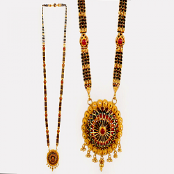 Png Gold Mangalsutra Design 36 Digin Your Market Is Here