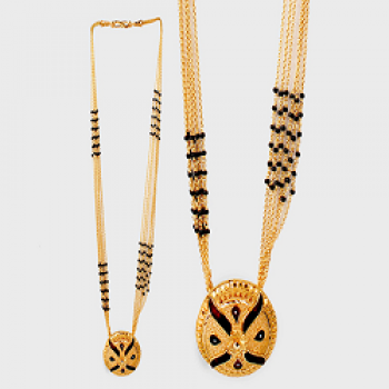 Png Gold Mangalsutra Design 40 Digin Your Market Is Here