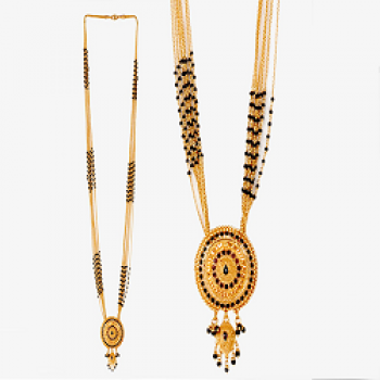 Png Gold Mangalsutra Design 42 Digin Your Market Is Here