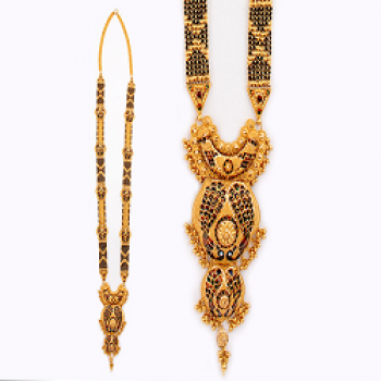 Png Gold Mangalsutra Design 43 Digin Your Market Is Here
