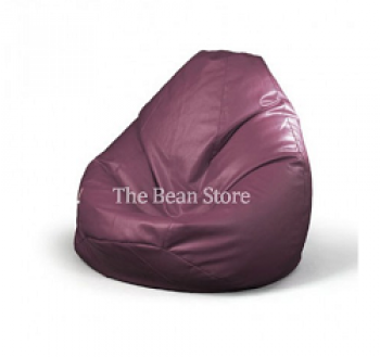 Bean Bag Premium - XL - Sonyo | Digin - Your Market is here!