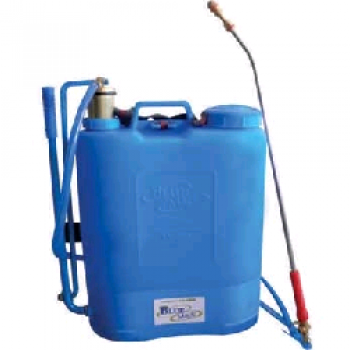 ASPEE Blue Magic Knapsack Sprayer (ABM/001P) | Digin - Your