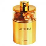 Ajmal Aurum EDP - 75 ml