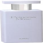 Ajmal PRINCES MUSK Eau de Parfum - 50 ml