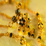 PNG Gold Mangalsutra Design4
