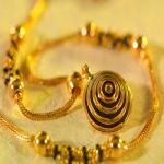 PNG Gold Mangalsutra Design5