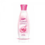 Dabur Gulabari Rose Water