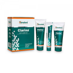 Himalaya Clarina ANTI-ACNE KIT
