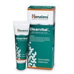 Himalaya Clearvital GEL