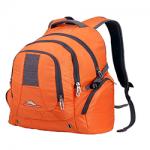 High Sierra Incline Backpack