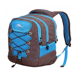 High Sierra Tight Rope Backpack