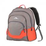 High Sierra Widget Backpack