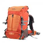High Sierra Summit Rucksacks