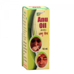 Shriji Herbal Anu Oil