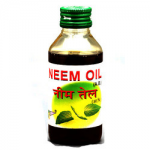 Shriji Herbal Neem Oil