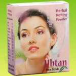 Shriji Ubtan Herbal Bathing Powder