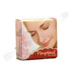 Shriji Pimplend for Pimples Acne