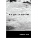 The Spirit of the River