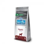 Farmina Vet Life Hepatic Canine Dog Food