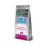 Farmina Vet Life Struvite Management Canine D...