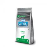 Farmina Vet Life Renal Canine Dog Food