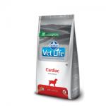 Farmina Vet Life Cardiac Canine Dog Food
