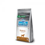 Farmina Vet Life Diabetic Canine Dog Food