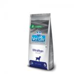 Farmina Vet Life UltraHypo Canine Dog Food