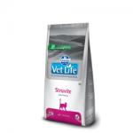 Farmina Vet Life Struvite Feline Cat Food