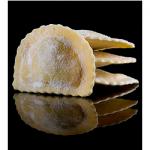 Pasta Romeo Pasta Fresca Agnolotti