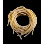 Pasta Romeo Pasta Fresca Maccheroni