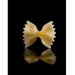 Pasta Romeo Pasta Secca Farfalle