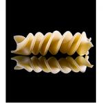 Pasta Romeo Pasta Secca Fusilli