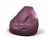 Bean Bag Premium - XL - Sonyo