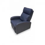 RIO Rocking & Revolving Recliner Sofa