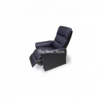 VOLGA Lift Recliner Chair