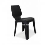 Optimus Chair