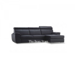 Oxford Sofa Lounger
