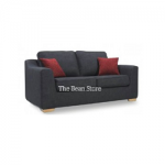Denver Compact Sofa Set 3+1+1