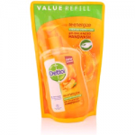 Dettol Re-energise pH-balanced Hand Wash Refill Pouch 185 ml