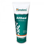 Himalaya Althea moisturizer Cream
