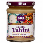 AlFez Natural Tahini Sauce  270 gm