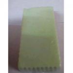 Handmade Neem Soap 90 g